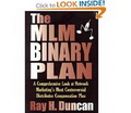 Binary Plan