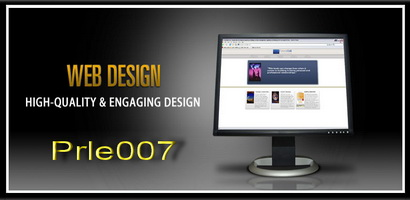 Web Design Club Prle007